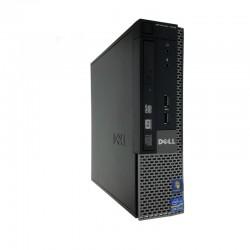 Dell Optiplex 790 USFF i3-2100/4GB/250GB