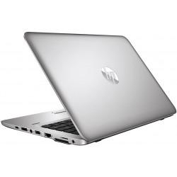 HP Elitebook 820 G3 i5-6300U/8GB/500GB