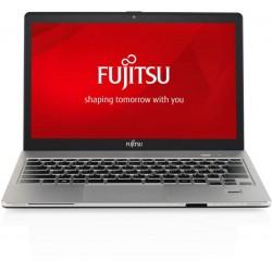 Fujitsu Lifebook S936 i5-6200U/8GB/256GB SSD M.2