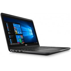Dell Latitude 3380 i3-6006U/8GB/180GB SSD M.2