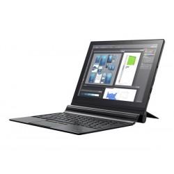 Lenovo Thinkpad X1 20 GH M5-6Y57/8GB/256GB SSD M.2 *With Keyboard*