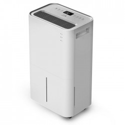 LIFE Pure & Dry DEHUMIDIFIER 20L WITH R290 REFRIGERANT