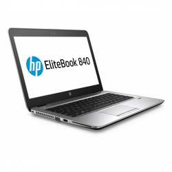 HP Elitebook 840 G4 i5-7300U/8GB/128GB SSD M.2