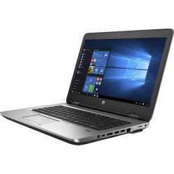 HP Probook 645 G2 A8-8600B R6/4GB/500GB/DVDRW