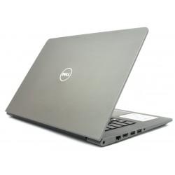Dell Vostro 5468 i5-7200U/8GB/256GB SSD M.2