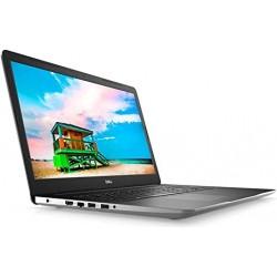 Dell Inspiron 3780 i7-8565U/8GB/128GB NVMe/DVDRW