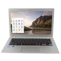 Toshiba Chromebook CB30-B-104 N2840/4GB/16GB SSD *Chrome OS*