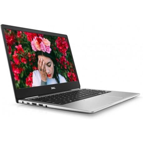 Dell Inspiron 7380 i7-8565U/16GB/512GB NVMe M.2