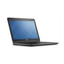 Dell Latitude E7240 i7-4600U/8GB/256GB mSata