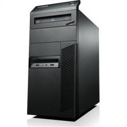 Lenovo Thinkcentre M82 MT i3-3240/4GB/500GB
