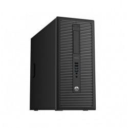 HP Prodesk 600 G1 MT i5-4440/4GB/500GB