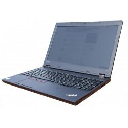 Lenovo Thinkpad L560 i5-6300U/8GB/128GB SSD