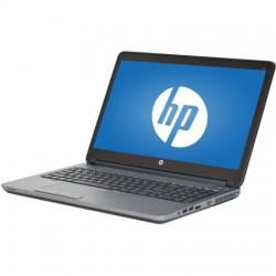 HP Probook 650 G1 i5-4210M/8GB/256GB SSD/DVDRW