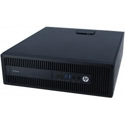 HP Prodesk 600 G2 SFF i5-6500/8GB/500GB