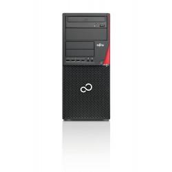 Fujitsu Esprimo P756 E85+ MT i7-6700/8GB/240GB SSD