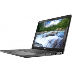 Dell Latitude 5510 i5-10210U/8GB/256GB NVMe