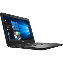 Dell Latitude 3300 i5-8250U/8GB/256GB NVMe