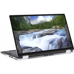 Dell Latitude 7400 2 in 1 i5-8365U/8GB/256GB NVMe *TouchScreen*