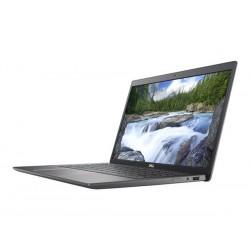 Dell Latitude 3301 i5-8265U/8GB/256GB NVMe