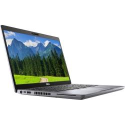 Dell Latitude 5410 i5-10210U/8GB/256GB NVMe