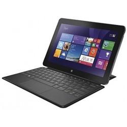 Dell Venue 11 Pro 7140 M-5Y10/4GB/128GB SSD M.2 *TouchScreen*