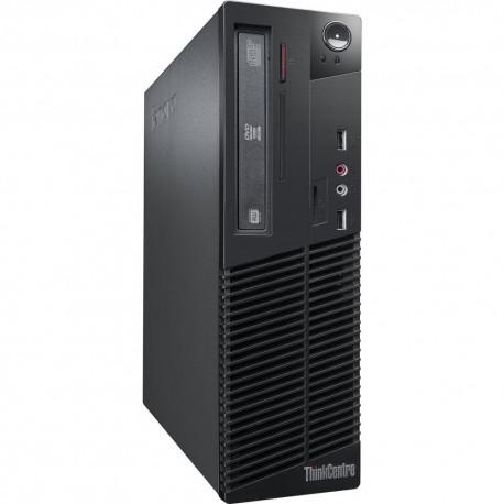 Lenovo Thinkcentre M81 SFF i5-2400/4GB/500GB
