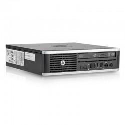 HP Compaq 8200 USDT i5-2400S/4GB/500GB