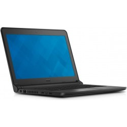 Dell Latitude 3340 i5-4200U/4GB/320GB