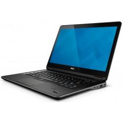 Dell Latitude E7440 i5-4310U/8GB/256GB SSD mSata