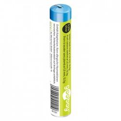 51121 Solder lead-free; ψ 1.0 mm, 12,5 g reel