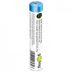 40843 Solder lead-free; ψ 1.0 mm, 17 g