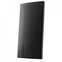 MELICONI AD PROFESSIONAL R1 USB INDOOR DIGITAL ANTENNA TV