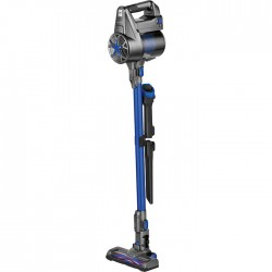 PC-BS 3036 A Battery floor vacuum cleaner anthracite