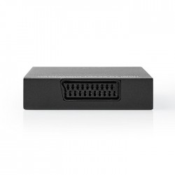 NEDIS VCON3458AT HDMI to SCART Converter 1-Way 1080p