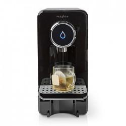 NEDIS KAWD100FBK Hot Water Dispenser 2.5 L One Button Operation
