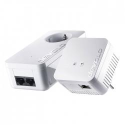 DEVOLO dLAN 550 WiFi Starter Kit Powerline