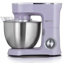 KM 8078 Kneading machine pastell lila