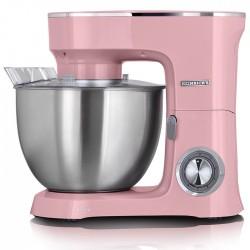 KM 8078 Kneading machine pink