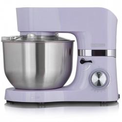 KM 6278 Kneading machine pastell lila