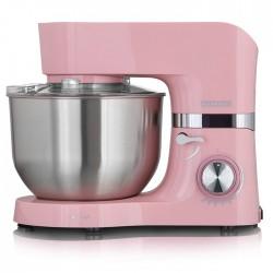 KM 6278 Kneading machine pink