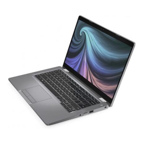 Dell Latitude 5310 i5-10210U/8GB/256GB NVMe