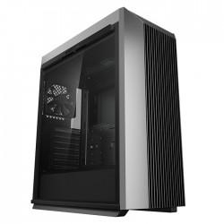 DEEPCOOL CL500 COMPUTER CASE