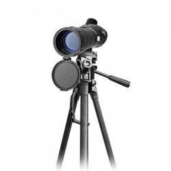 NEDIS SCSP2000BK Spotting Scope Magnification:20-60 Objective Lens Diameter:60 m