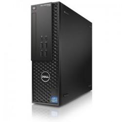Dell Precision T1700 SFF i7-4790/8GB/256GB SSD