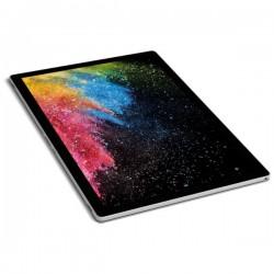 Microsoft Surface Book 2 i7-8650U/16GB/512GB NVMe/GeForce GTX 1050