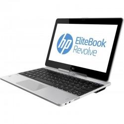 HP Elitebook Revolve 810 G1 i5-3437U/4GB/128GB SSD mSata *TouchScreen*