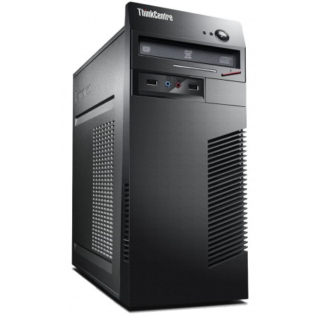 Lenovo Thinkcentre M73 MT i7-4770/4GB/500GB