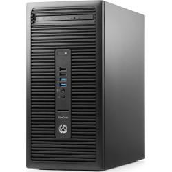 HP Elitedesk 705 G3 MT A10-8770 R7/8GB/256GB SSD