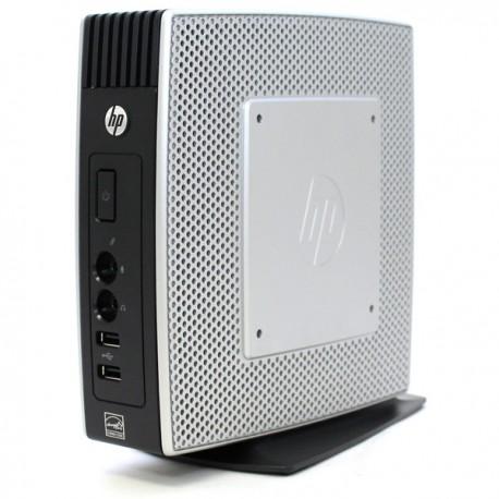 HP T510 Thin Client Eden X2 U4200/4GB/16GB SSD