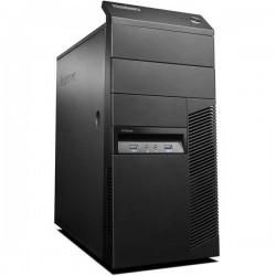 Lenovo Thinkcentre M83 MT i5-4570/4GB/500GB